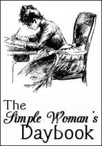 Simplewomandaybook