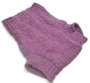 Woolsoakerpurple