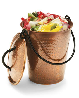 Mycompostbucket