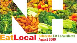 NH-Eat-Local-logo-2