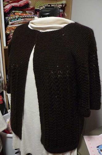FebruarySweater2008