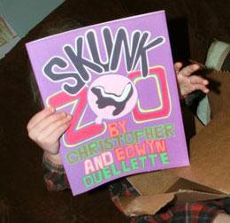 Skunkzoo